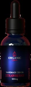 premium cbd oil | full spectrum hemp oil