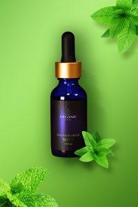 natural cbd oil 1000mg | pure hemp oil