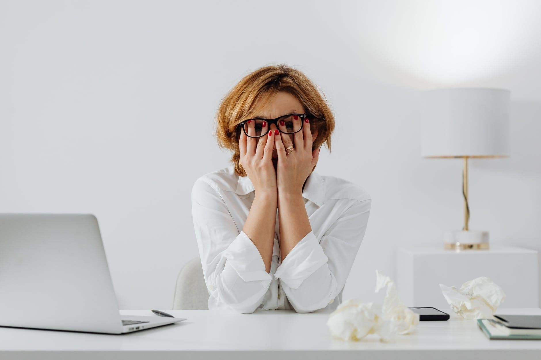 Read more about the article CBD Oil for Anxiety